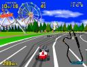 VR Arcade 2