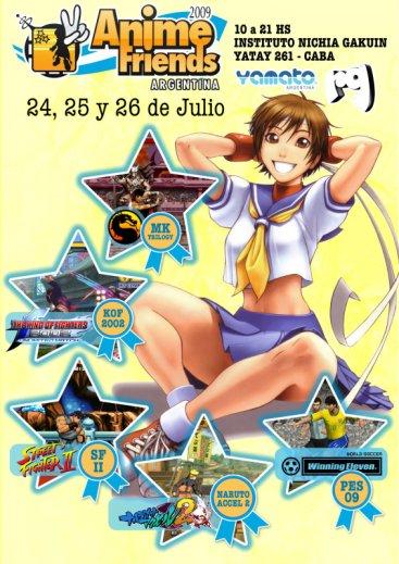 afiches_games_af2