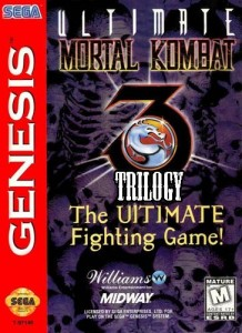 1265798986_ultimate-mortal-kombat-trilogy