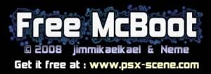 fmcb_logo