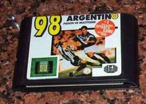 futbol-argentino-98-sega-6112-MLA4611575994_072013-O