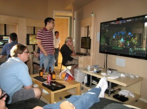 lan-party-gaming-house-1