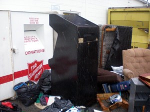 may2010-salvation-army