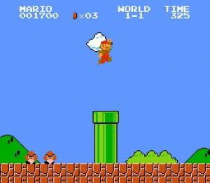 Super-Mario-Bros-super-mario-bros-813038_512_447