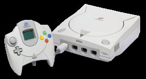 Sega-dreamcast-set