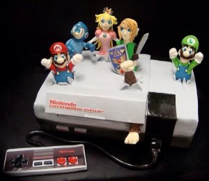 4108961216d02fd7850925a463e2ea65-the-ultimate-nintendo-cake