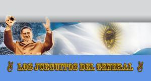 facundomounes-profile_banner-ef7ffee37159247c-480