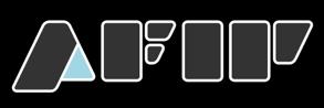 Captura de pantalla 2015-02-12 a las 11.55.37