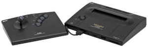 1920px-Neo-Geo-AES-Console-Set