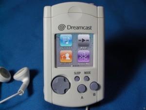 dreamcast-nano
