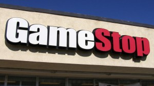 GameStop-Logo-Shop