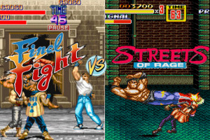 Final-Fight-vs-Streets-of-Rage1