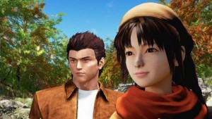 shenmue_3_0_0
