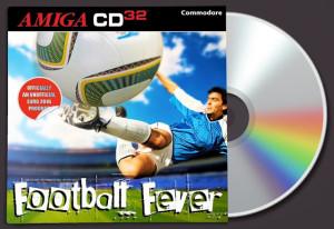 football1cd32