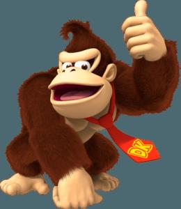 Donkey_Kong_Images01_compressor