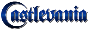 castlevania_logo