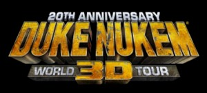 duke_nukem3_dworld_tour